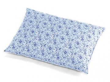 ハビナース ビーズパッド6型 抱き枕用