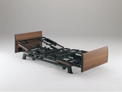 K630 和夢 雅3モーター電動ベッド(非)