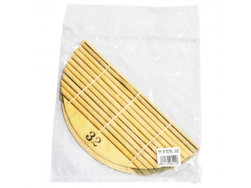 セイロ用すのこ 竹すだれ 32cm