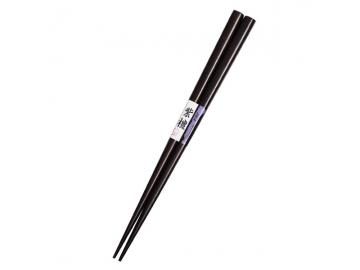 紫檀 中 19.5cm