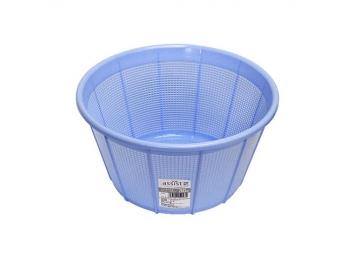 アシストざる 30型 ブルー