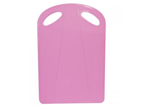 おれるまな板 ピンク