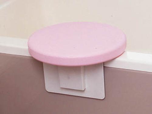ベンチバスター (入浴ボード)