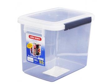 ウィル キッチンボックス 9.5L