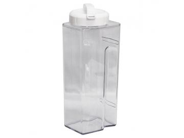 ドリンクビオ 冷水筒 2.2L ホワイト