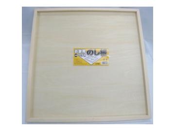星野 のし板 枠付 3升用 60cm×60cm
