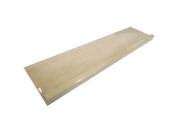 星野 麺切り板