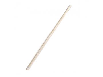 樫 めん棒 120cm