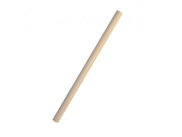 樫 めん棒 60cm