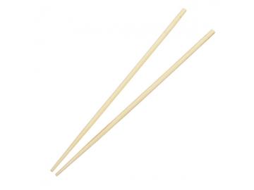 釜ゆで菜箸 45cm