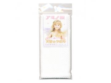 アミノ酸成分配合 天使のタオル