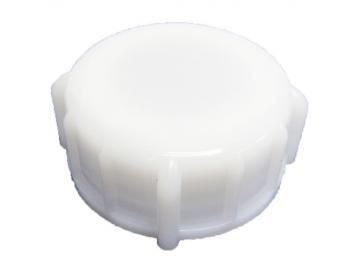 ポリタンクキャップ 50mm用 (灯油缶・ポリ缶専用)