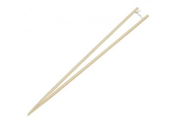 竹菜箸 57cm