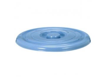 トンボ ニューセレクトバケツ用 蓋 10型 ブルー