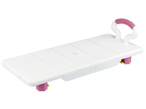 浴槽ボード YB001