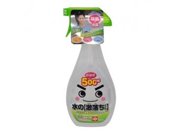 水の【激落ちくん】徳用 500ml