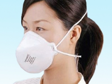 N95マスク 20枚入(SH3500)