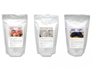アサヒ入浴化粧品(業務用2.5kg)