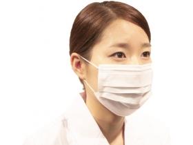 感染予防用品