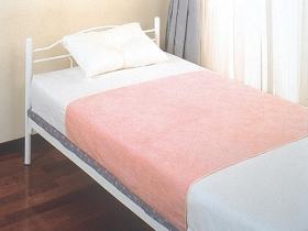 床まわり用品