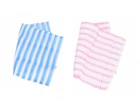 洗体用タオル