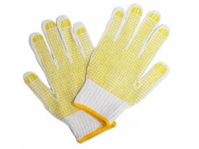 手袋・作業用手袋類