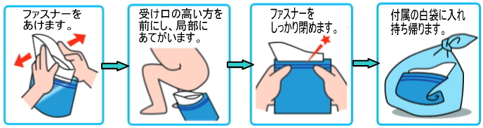 https://www.icare-life.jp/upimg/4602.jpg