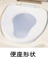 https://www.icare-life.jp/upimg/4667.jpg