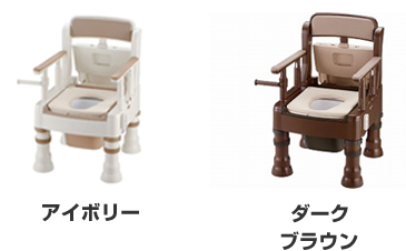 https://www.icare-life.jp/upimg/4734.jpg