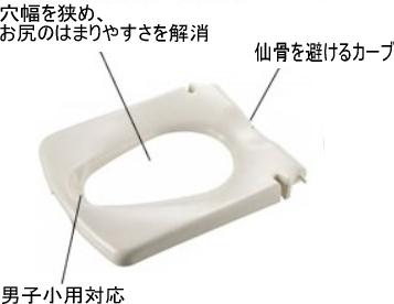 https://www.icare-life.jp/upimg/4764.jpg
