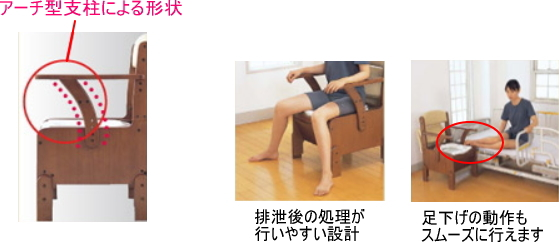 https://www.icare-life.jp/upimg/4776.jpg
