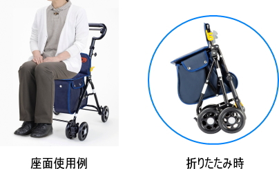 https://www.icare-life.jp/upimg/5002.jpg