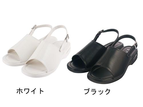 https://www.icare-life.jp/upimg/5091.jpg
