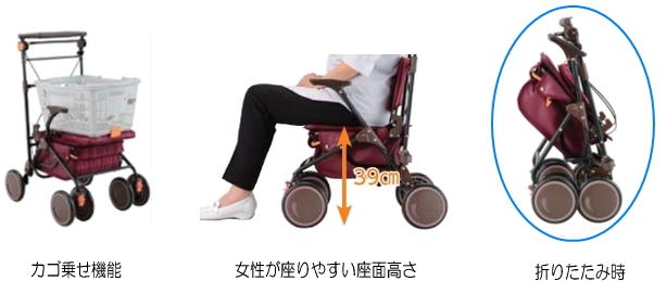 https://www.icare-life.jp/upimg/5146.jpg