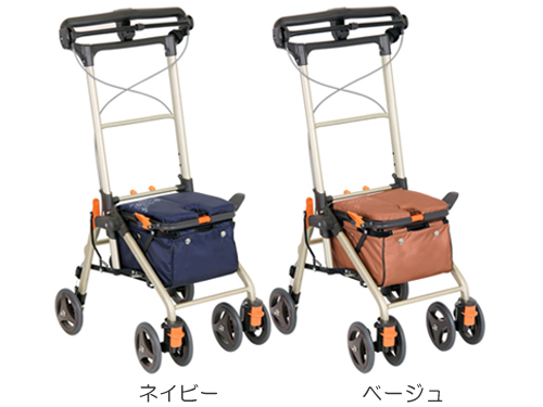 https://www.icare-life.jp/upimg/5156.jpg