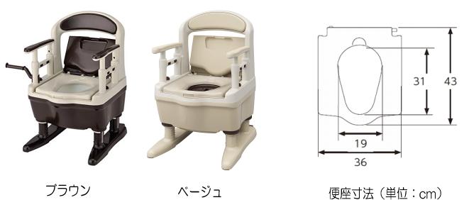 https://www.icare-life.jp/upimg/5258.jpg