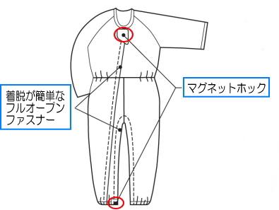 https://www.icare-life.jp/upimg/5279.jpg