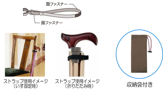 https://www.icare-life.jp/upimg/5316.jpg