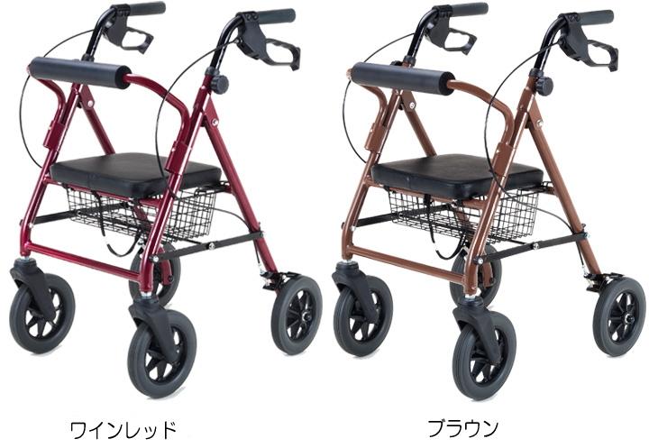 https://www.icare-life.jp/upimg/5345.jpg