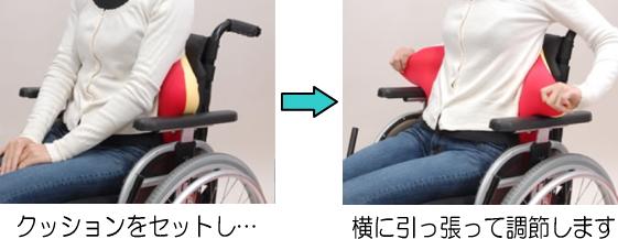https://www.icare-life.jp/upimg/5453.jpg